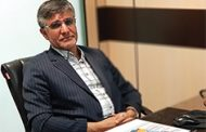 گفتگو با دکترحسن ابوالقاسمی