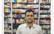 گفتگو با دکتر فرید غلامعلی پور